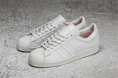 adidas originals shades of white pack exclusive for