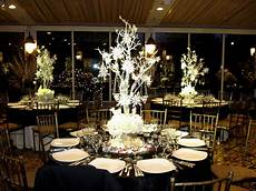 55 romanting and gorgeous wedding centerpieces ideas girlyard
