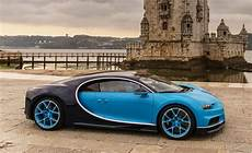 2019 bugatti cost car review car review