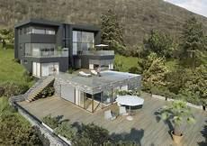 Kmedia Das Medium Das Teuerste Haus Der Welt Steht