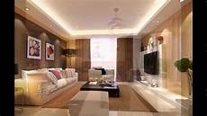 Feature Wall Colour Ideas Living Room Feature Wall Paint