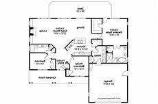 ranch house plans with split bedrooms lovely split bedroom ranch house plans new home plans design