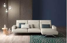 mobili divani e divani divani udine showroom di mobili misura