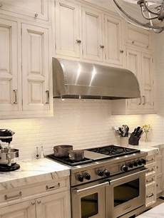 Photos Of Kitchen Backsplash 15 Kitchen Backsplashes For Every Style Hgtv