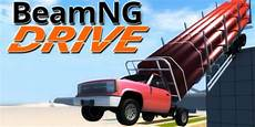 Beamng Drive Torrent For Pc