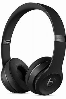 ecouteur bluetooth darty casque audio beats 3 wireless black solo3 wireless