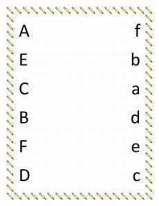 alphabet worksheets for kindergarten free 23431 free kindergarten worksheets activity shelter