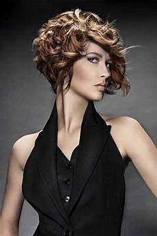 short bob hairstyles for 2014 2015 bob hairstyles 2018