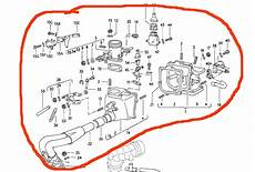 1975 volkswagen beetle fuel injector wiring diagram how to i convert a 1978 beetle from fuel injection to carb