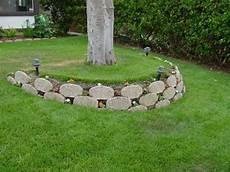 praktische beton garten steine verdura 174 soil retention