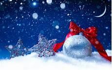 fb merry christmas 2016 facebook cover photos merry 2016