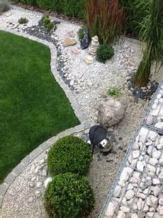 Gartengestaltung Mit Steinen Und Kies Bilder - gartengestaltung mit steinen und kies bilder impressum
