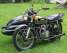 cb 550 four motorcycles for sale