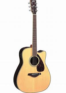 top acoustic guitars best acoustic electric guitars 500 spinditty