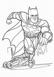 Malvorlagen Kinder Superhelden Superhelden Ausmalbilder Zum Ausdrucken Kostenlos Amorphi