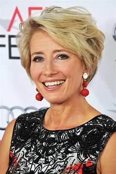 hairstyles for short hair for women over 50 10 trendy haircuts for women over 50 female short hair 2020