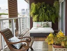 Home Decor Ideas Balcony by 20 Most Wonderful Balcony Apartment Decorating Ideas For