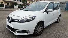 Renault Scenic D Occasion 1 2 Tce 115 Energy St Genis