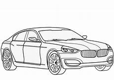bmw m6 ausmalbilder cars coloring ausmalbilder autos bmw m6 audi q7 cars coloring pages