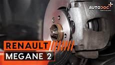 plaquette de frein megane 2 remplacement des disques de frein avant plaquettes de