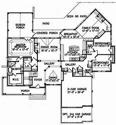 shtf house plans pin on house plans