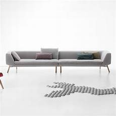 canapé 3 places design canap 233 design 3 places combine prostoria zendart design