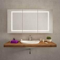spiegelleuchten bad design badspiegelschrank nach ma 223 mit beleuchtung kaufen spiegel21