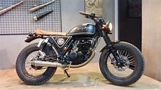 Jual Motor Modifikasi Murah by Jual Motor Custom Murah Di Setia Budi 0817 7078 2973