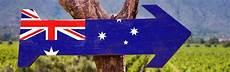au pair australien kosten au pair australien au pair in australien programm