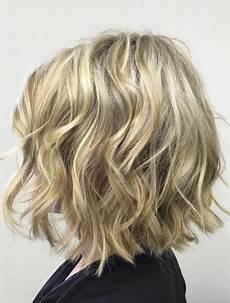 74 short choppy bob haircuts for hairstylo