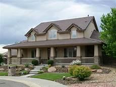behr paint colors outdoor popular behr exterior paint colors outdoor living behr exterior paint behr exterior paint