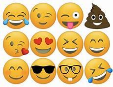 Emoji Malvorlagen Free 99 Genial Emojis Zum Ausmalen Stock Kinder Bilder