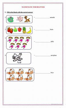 esl subtraction worksheets 10066 92 free esl math worksheets