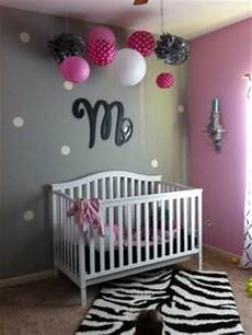 Baby Bedroom Ideas Pink And Grey by 380 Best Pink And Grey Rooms Images In 2019 Pink Grey