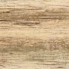 Table Basse Rectangulaire En Mdf Couleur Bois Clair Et