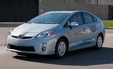 toyota prius 2012 toyota prius in hybrid review