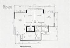 vernacular house plans vernacular architecture january house plans 170888