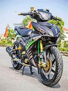 Variasi Motor Mx King by Jual Inner Tameng Dalam Mx King Fullset Lu Di Lapak