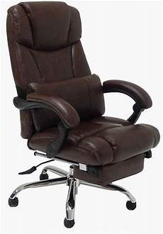 Office Chairs That Recline by Office Chairs Office Chairs That Recline