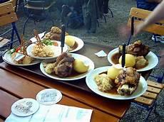 Küchen In Essen - bavarian cuisine