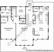 walkout bungalow house plans bungalow plan 2012656 with walkkout by e designs
