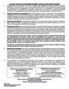 alaska court system w2 form fill online printable fillable blank pdffiller
