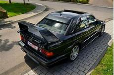 17 best images about mercedes 190e on cars