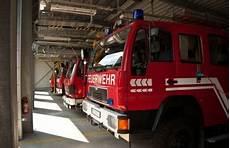 autohaus maurer holzgerlingen referenzen elektro breitling gmbh holzgerlingen