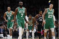 boston celtics salary boston celtics mailbag are they really contenders who s the starting 5 a creative use for