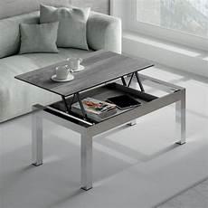 Table Basse Modulable Ace Zendart S 233 Lection Zendart Design