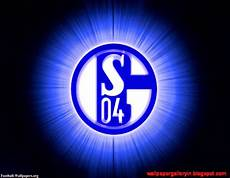 Schalke 04 Logo Sport Wallpaper Hd Desktop Wallpaper Gallery