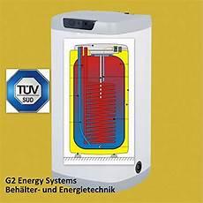 gastherme mit warmwasser gastherme mit warmwasser gastherme modelle preise und