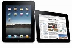 apple 16gb apple handys ohne vertrag testsieger