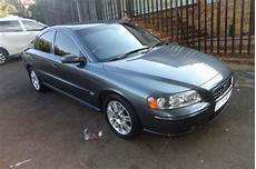 electric power steering 2006 volvo s60 free book repair manuals 2006 volvo s60 volvo 2 0t cars for sale in gauteng r 87 000 on auto mart